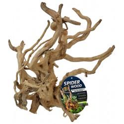 Spider Wood - LG (Zoo Med)