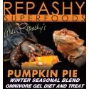 Pumpkin Pie - 12 oz (Repashy)