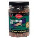 Iguana Food - Juvenile - 3.75 lb (Rep-Cal)