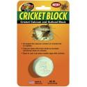 Cricket Block (Zoo Med)