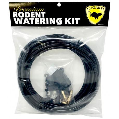 Premium Rodent Watering Kit (Lugarti)