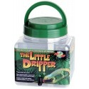 Little Dripper (Zoo Med)