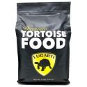 Premium Tortoise Food - 8 lb (Lugarti)