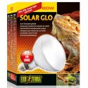 Solar Glo - 80w (Exo Terra)