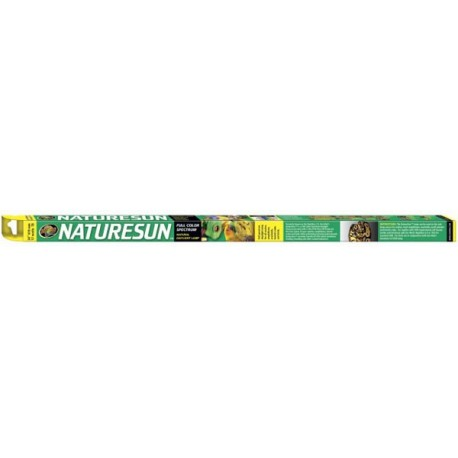 "NatureSun 2.0 - 48"" (Zoo Med)"