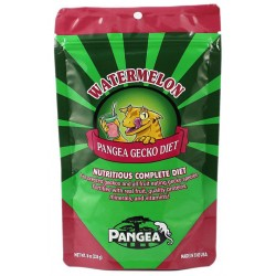 Pangea Gecko Diet - Watermelon (8 oz)