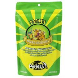 PFM - Banana & Papaya - 2 oz (Pangea)