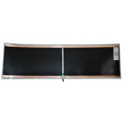 "Ultratherm Under Tank Heater - 35"" x 11"" (RBI)"