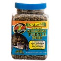 Sinking Mud & Musk Turtle Food - 10 oz (Zoo Med)