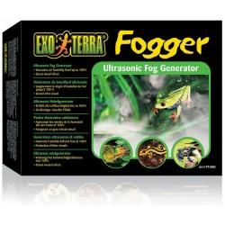 Ultrasonic Fogger (Exo Terra)