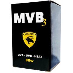 MVB3 - 80w (Lugarti)