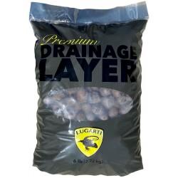 Premium Drainage Layer (Lugarti)