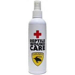 Reptile Wound Care (Lugarti)