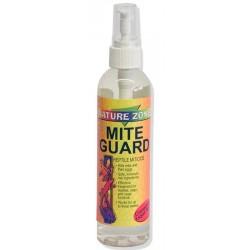 Mite Guard - Liquid (Nature Zone)