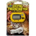 Digital Thermometer (Zoo Med)