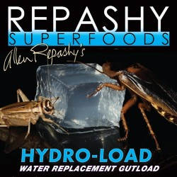 Hydro-Load - 17.6 oz (Repashy)