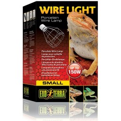 Wire Light - Small (Exo Terra)