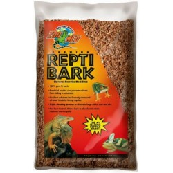 Repti Bark - 24 qts (Zoo Med)