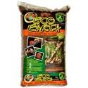 Eco Earth - 8 qts (Zoo Med)