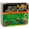 Eco Earth - Triple Brick (Zoo Med)