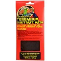 "Terrarium Mesh - 18"" x 18"" (Zoo Med)"