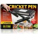 Cricket Pen - LG (Exo Terra)
