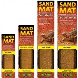 Sand Mat - 20 gal long (Exo Terra)