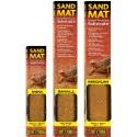 Sand Mat - MD (Exo Terra)