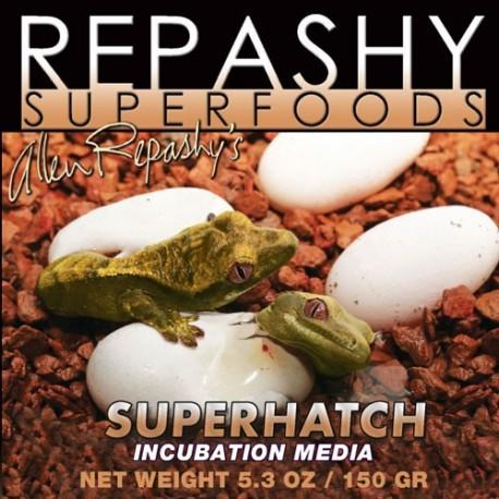 SuperHatch - 64oz (Repashy)