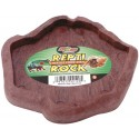Reptile Food Dish - SM (Zoo Med)