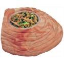 Feeding Dish - LG (Healthy Herp)