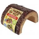 Habba Hut - LG (Zoo Med)
