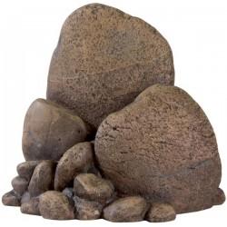 Rock Outcrops - SM (Exo Terra)